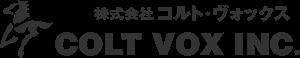 COLTVOX 株式会社コルトヴォックス